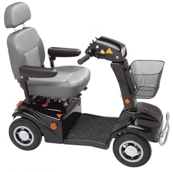 Scooter Elettrico RASCAL 388 XL 1
