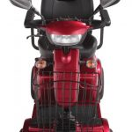 Scooter Elettrico RASCAL PIONEER 5