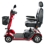 Scooter Elettrico SCUDO MEDILAND 3