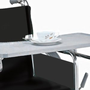 Tavolino universale per carrozzina FS561 KSP