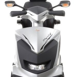 Scooter Elettrico ROYAL CM720 3