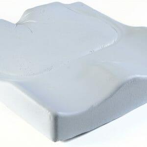 Cuscino antidecubito JAY Easy Visco