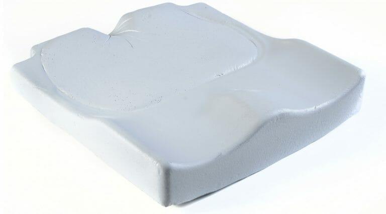 Cuscino antidecubito JAY Easy Visco 2