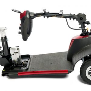 Scooter Elettrico LIBERTY 2 MEDILAND 4