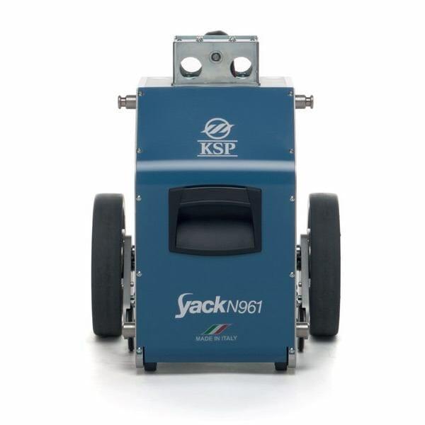 yack-n961-chiuso