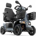 Scooter-Elettrico-LE-MANS-Nuova-Blandino1