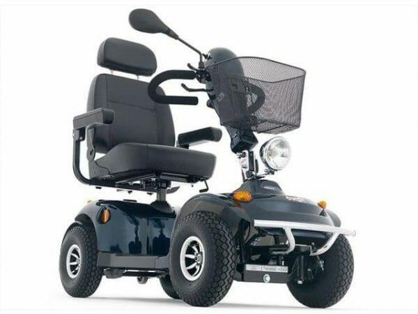Scooter-Elettrico-MONTECARLO-Nuova-Blandino1