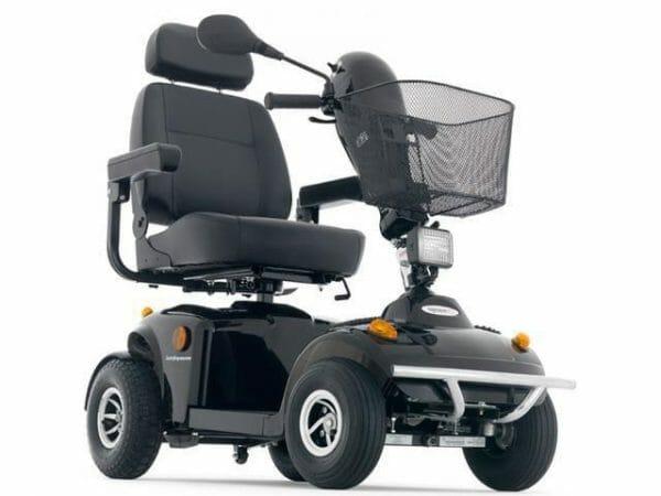 Scooter-Elettrico-MONZA-Nuova-Blandino1