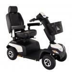 Scooter-Elettrico-ORION-PRO-Invacare
