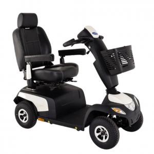 Scooter Elettrico ORION PRO Invacare