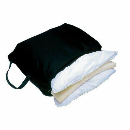 Cuscino Antidecubito Sandwich H40 Termigea