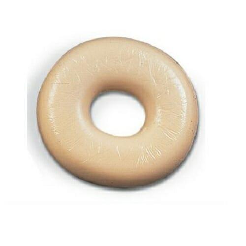 Le Ciambelle in espanso Wimed sono indicate per il trattamento preventivo delle piaghe da decubito e per il decorso port-operatorio