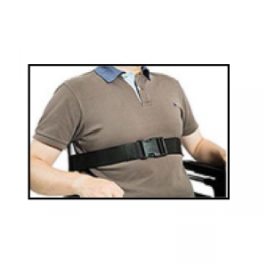 Cintura di contenimento pettorale Wimed 5301