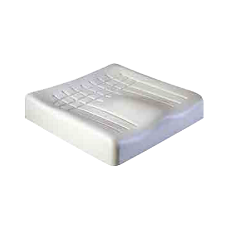 Cuscino antidecubito Viscoflex Wimed_W