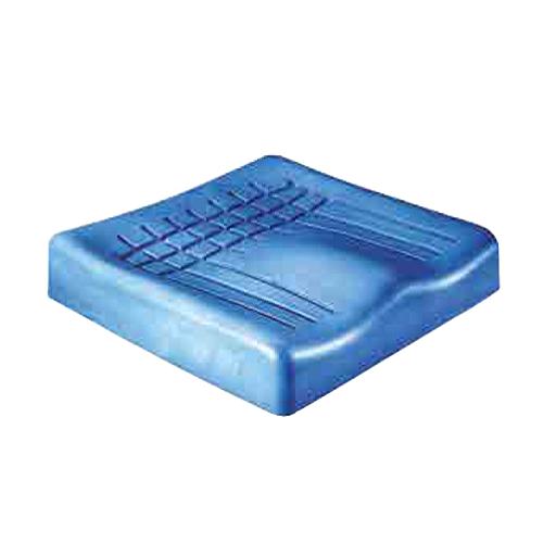 Cuscino antidecubito Viscoflex Wimed_X