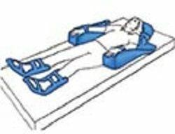 Posizionatore-per-avambraccio-da-letto-Wimed_1