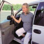 Cinghia-per-accesso-ed-uscita-dellautomobile-Allmobility_1