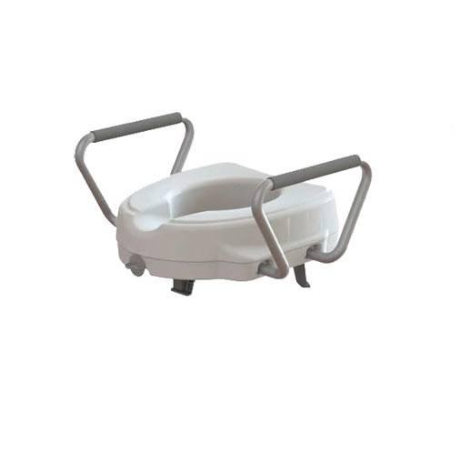Rialzo-per-WC-Marlin-Wimed_2