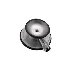 Stetoscopio-Tristar-Wimed_1