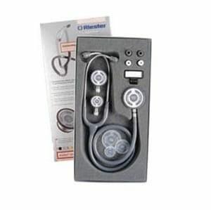 Stetoscopio-Tristar-Wimed_2