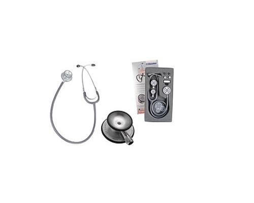 Stetoscopio Tristar Wimed_X
