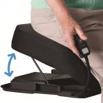 Uplift-elettrico-assistente-di-seduta-2.0-Allmobility