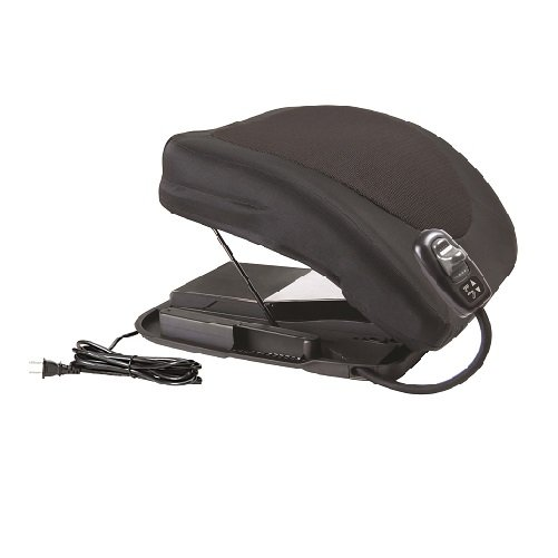 Uplift Elettrico Assistente Di Seduta 20 Allmobility
