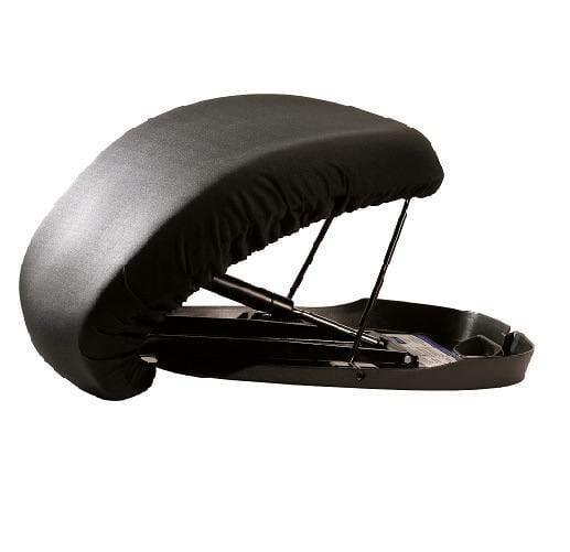 Uplift Meccanico Assistente Di Seduta Allmobility