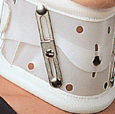 Offerte pazze Comparatore prezzi  Collare Cervilight Schanz Pro 1500 Roten  il miglior prezzo