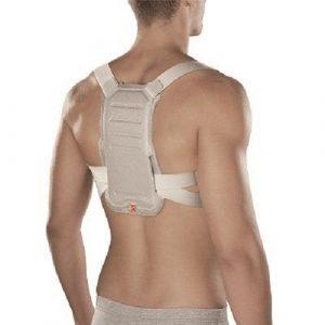 Corsetto dorsale DORSOLITE Ro+Ten