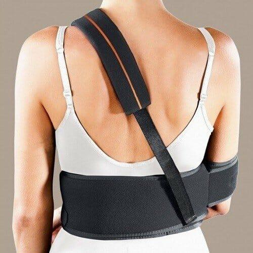 Immobilizzatore-per-braccio-e-spalla-SHOULDFIX-OPEN-RoTen_1