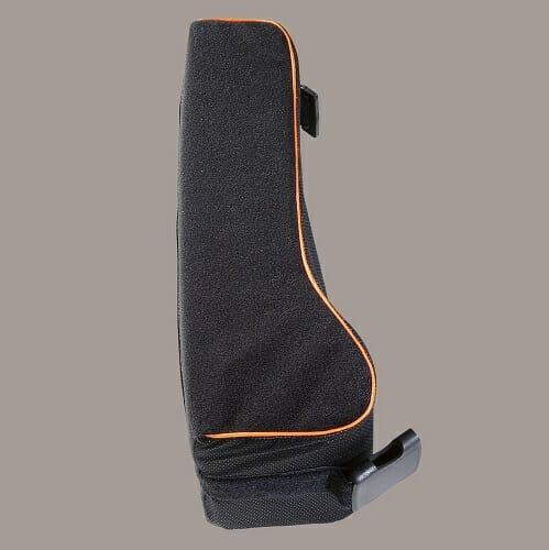 Supporto per spalla con abduzione TOPS 10°-15°