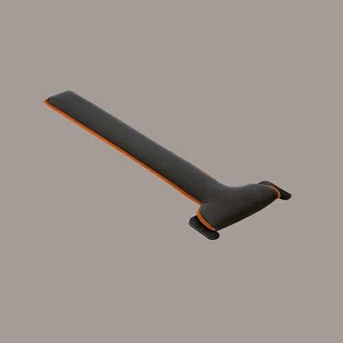 Tutore cuscino per abduzione SOFTAB 20° PR2-8402