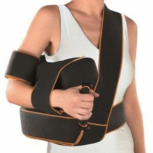 Tutore-cuscino-per-abduzione-spalla-SOFTAB-20 gradi