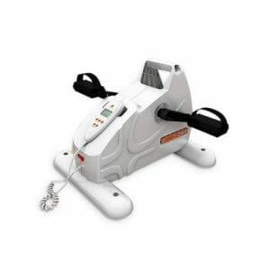 Pedaliera elettrica BI-BIKE Ro+Ten