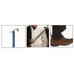 Bastone-per-vestirsi-Allmobility_3-150×150