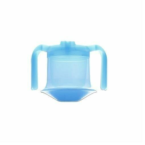 Bicchiere luminoso Allmobility VQ BICLUCILUM