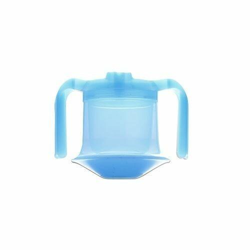 Offerte pazze Comparatore prezzi  Ausili Per La Vita Quotidiana Bicchiere Luminoso Allmobility  il miglior prezzo
