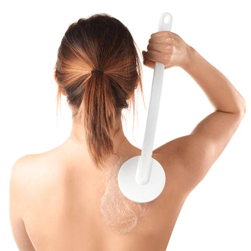Dosatore-bagnoschiuma-per-schiena-Allmobility