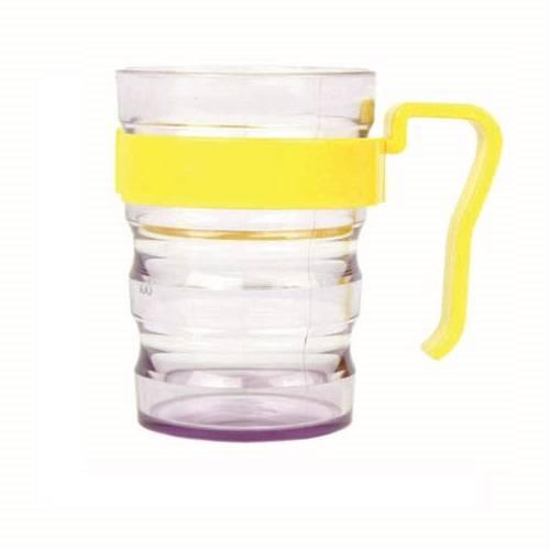Impugnatura-bicchiere
