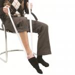 Infila calze Allmobility VQ INFCAL_a