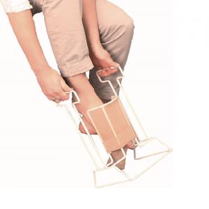 Infila calze rigido Allmobility VQ INFCOLRI