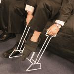 Infila calze rigido Allmobility VQ INFCOLRI_a