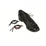 Lacci-elastici-per-scarpe-Allmobility
