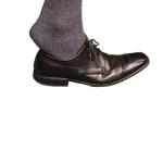 Lacci elastici per scarpe Allmobility_b