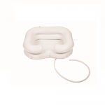 Lavatoio per capelli gonfiabile Allmobility VQ LAVACAP
