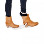 Togli scarpe in piedi Allmobility