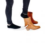 Togli-scarpe-in-piedi-Allmobility_1