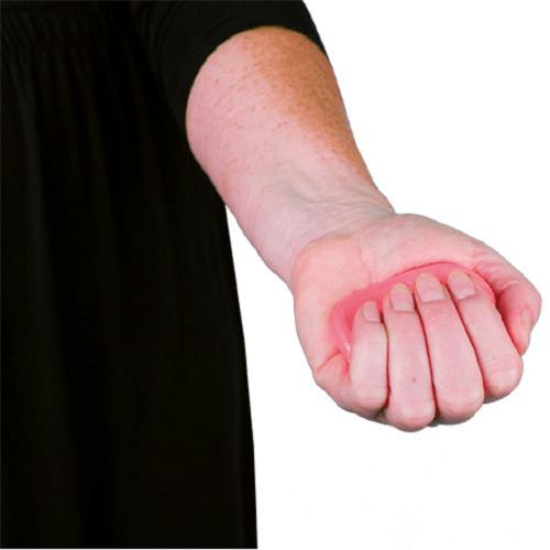 Ausilio-per-terapia-della-mano-Allmobility_1