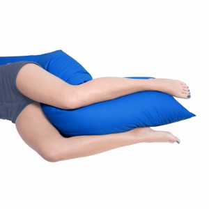 Cuscino-di-posizionamento-a-S-Allmobility_1